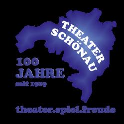 Theater Schönau