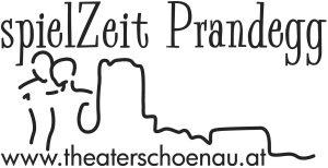 spielZeit Prandegg, Theater Schönau